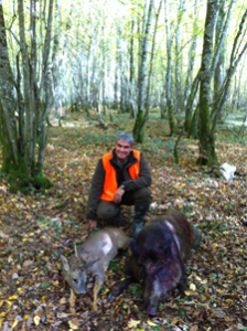 chasse-gros-gibier-209